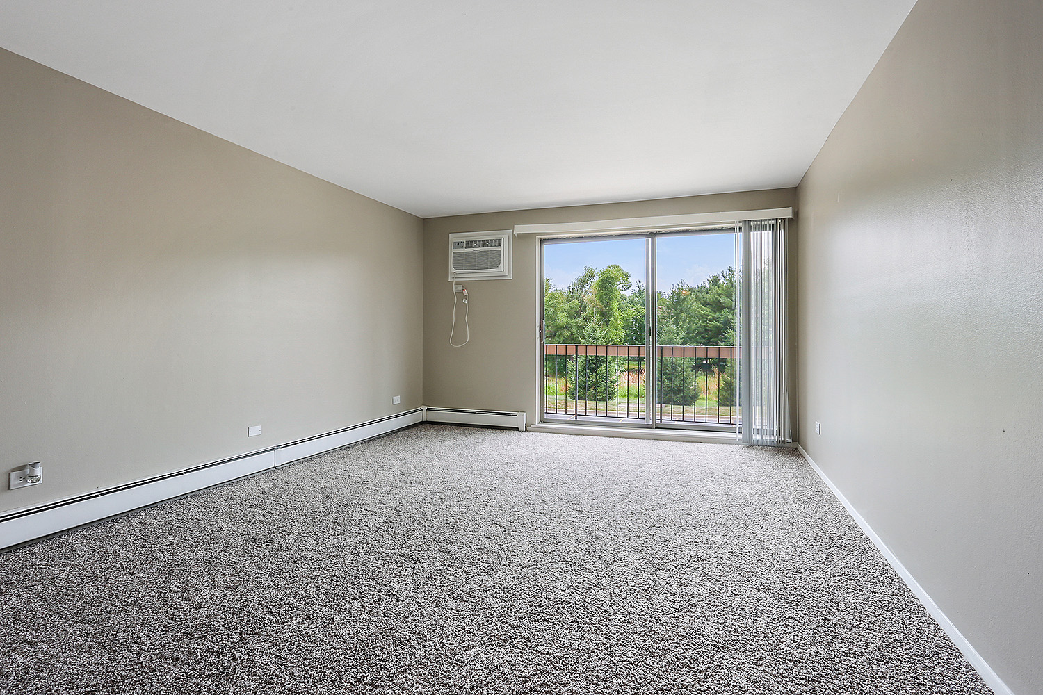 Virtual Staging - For vacant homes 31
