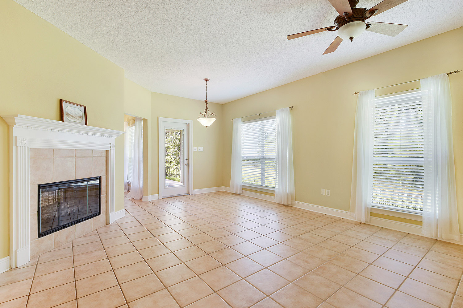 Virtual Staging - For vacant homes 41