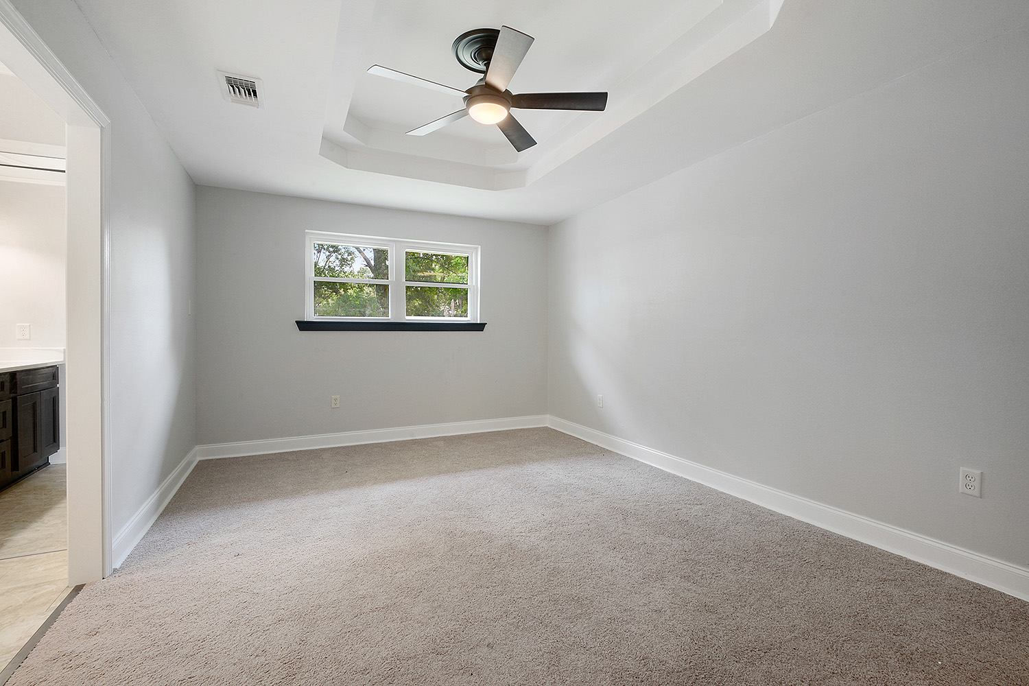 Virtual Staging - For vacant homes 47