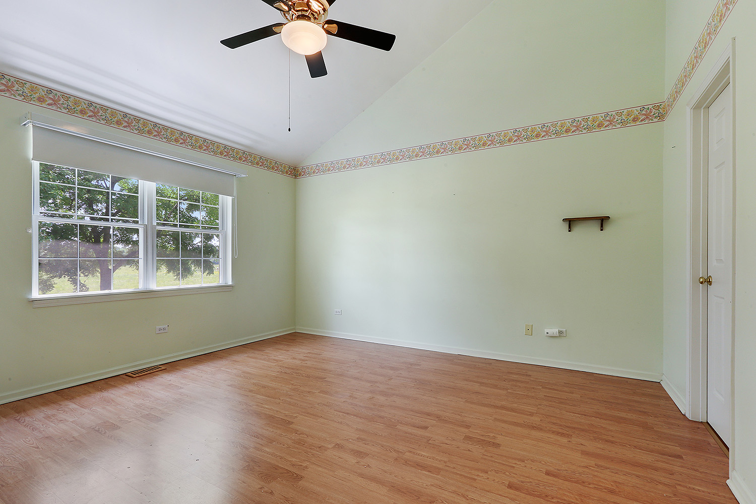 Virtual Staging - For vacant homes 49