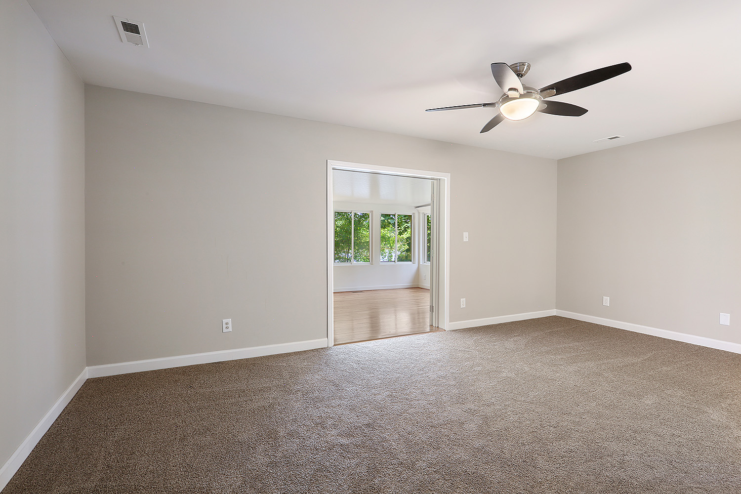 Virtual Staging - For vacant homes 71