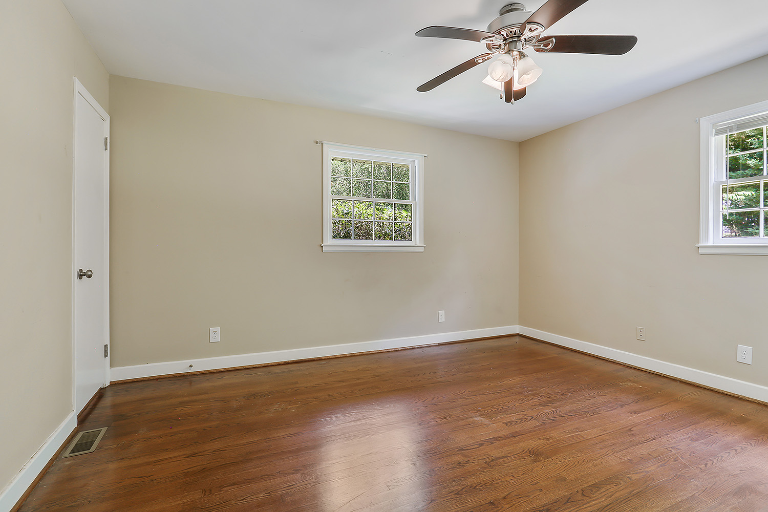 Virtual Staging - For vacant homes 73
