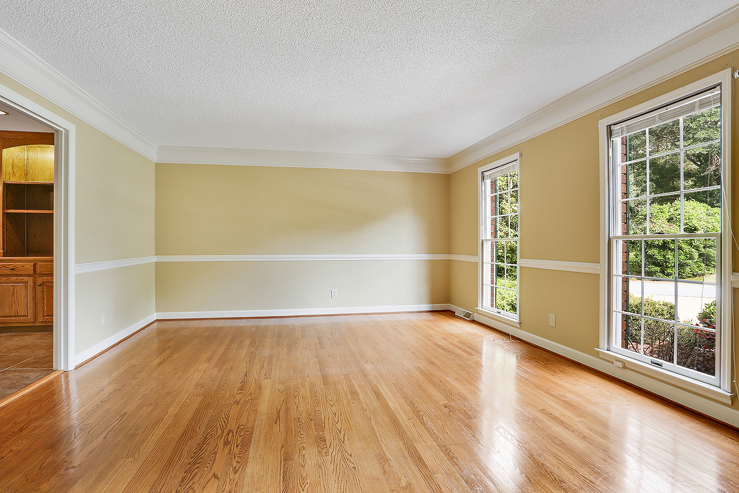 Virtual Staging - For vacant homes 79
